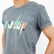 Tee shirt - Amour - Spectrum